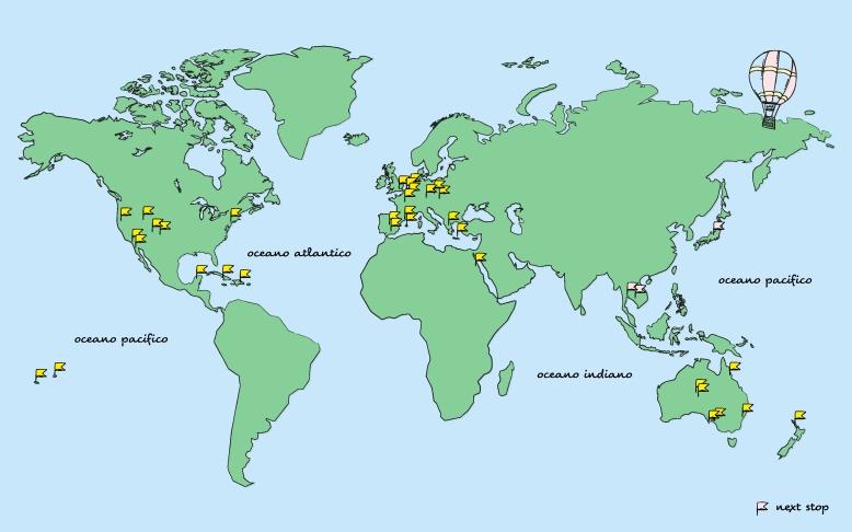 mappa_sito2