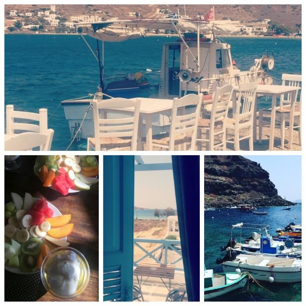 collage_grecia