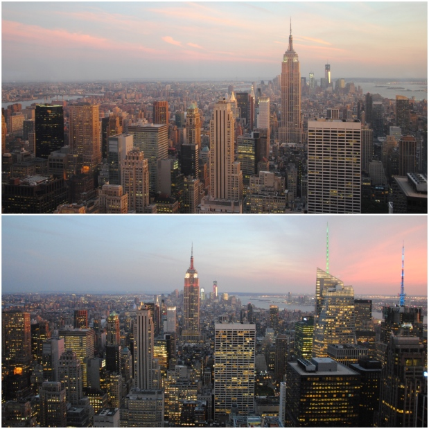 Collage_NY.jpg