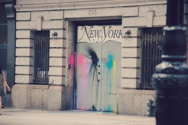 NY_porta.jpg